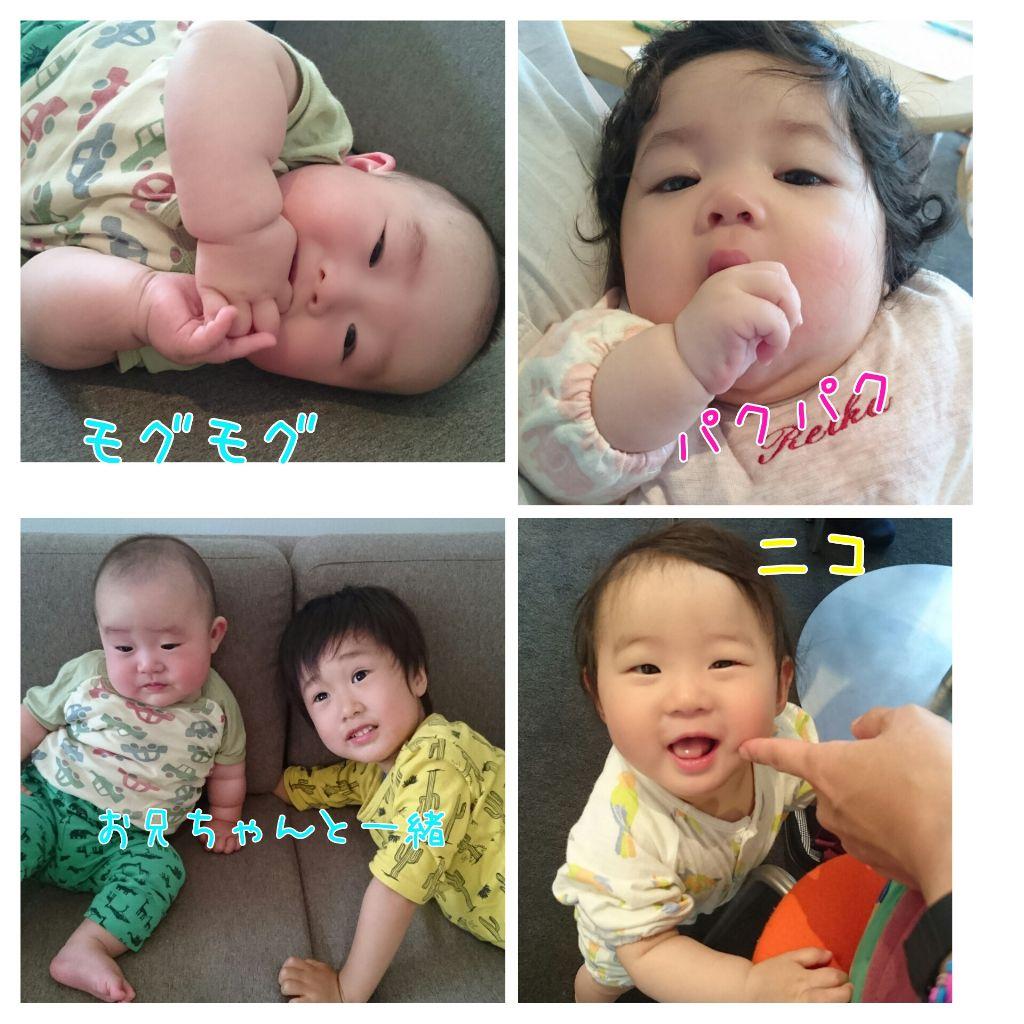 PhotoGrid_1464411020671_1024